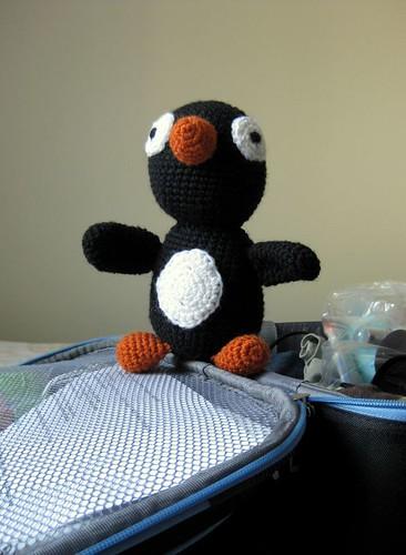 Pingviini2