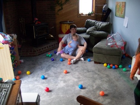 balls_3