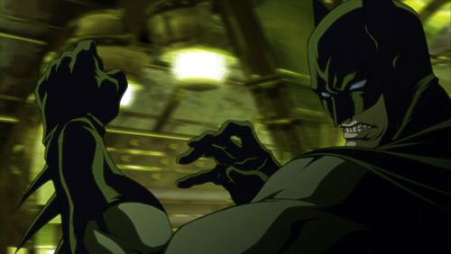 batman 4 by you.