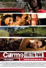 carmo[1]