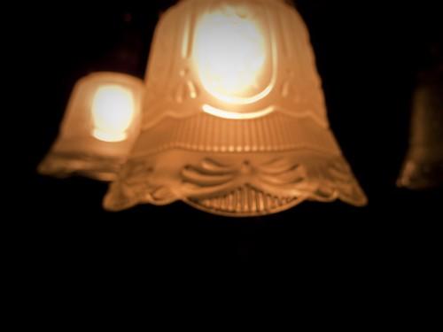 gaslight-0063.jpg