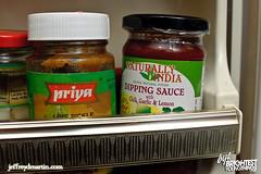 fridge-timcamran-15