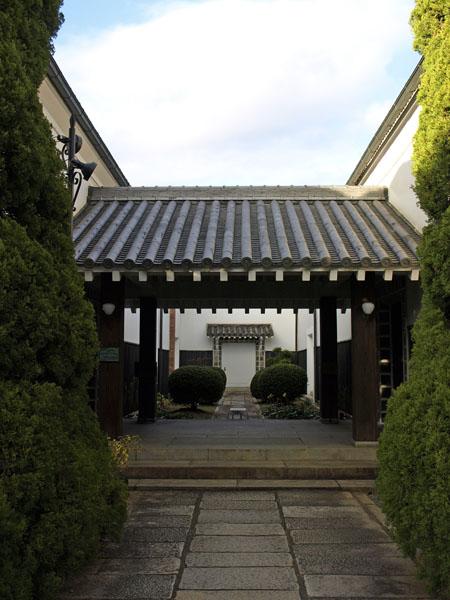 倉敷 55