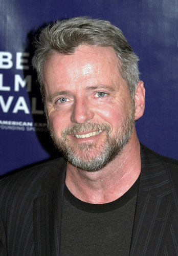 Aidan Quinn 2 by David Shankbone