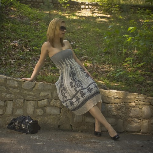Park Couture-9305.jpg