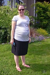 maggie-maternity1