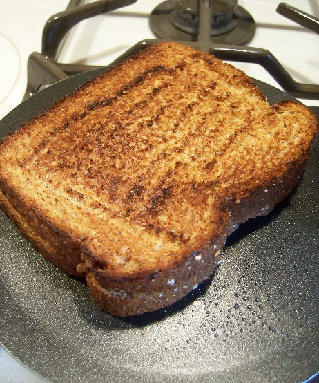 af_grilled_cheese