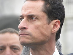 Rep. Anthony Weiner