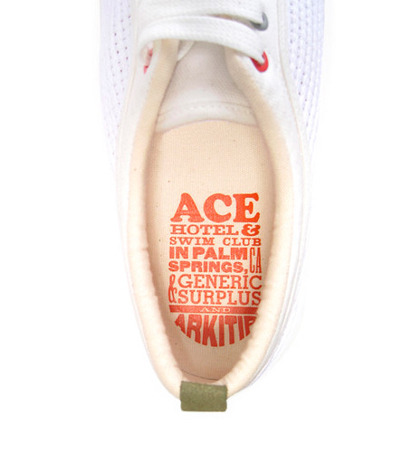arkitip-generic_surplus-ace-shoe-insole