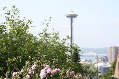 SeattleFolkLife23MAY