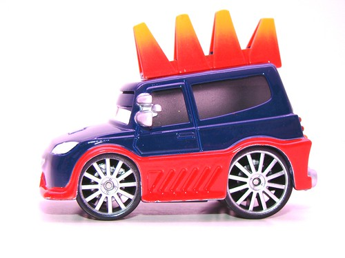 disney cars toon yokoza (4)