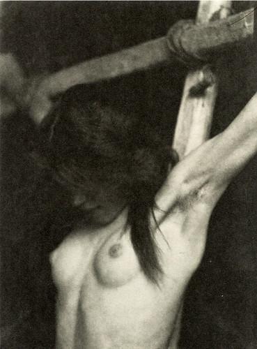 Drtikol 1913-4 UntitledB by calypsospots