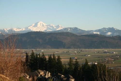 Mount Baker-8