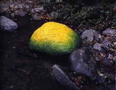goldsworthy-boulder.3