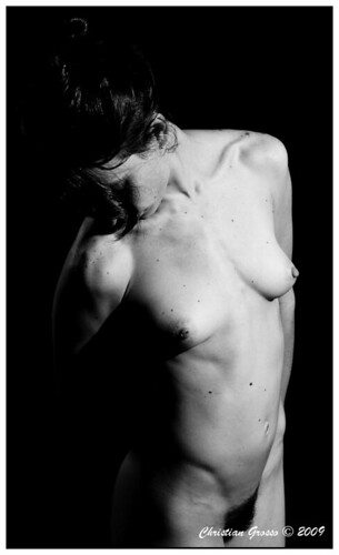 "Desnudo • <a style=""font-size:0.8em;"" href=""http://www.flickr.com/photos/20681585@N05/3248314621/"" target=""_blank"">View on Flickr</a>"