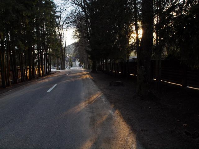 Lumină în lumină