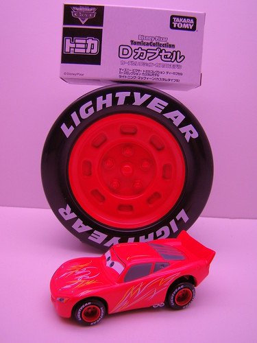 tomica mcqueen red (1)