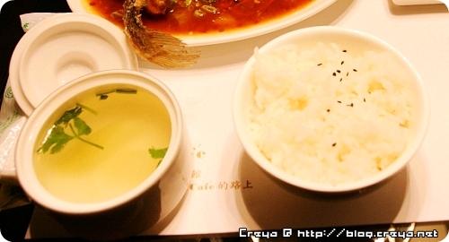 【2009.03.09】桃園上cafe07.jpg
