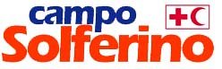 """CampoSolferino"""