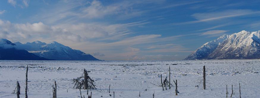 Pan 28-29 875 Alaska Blue in Panorama