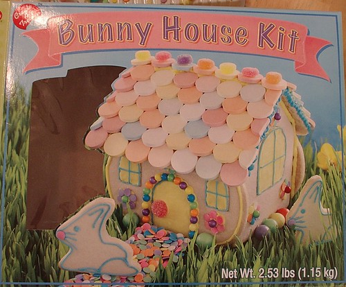 bunnyhouse3