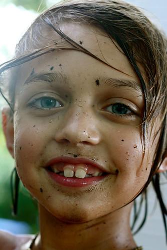 muddy micah