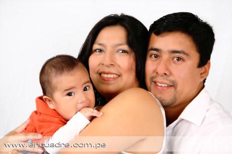 fotografia bebes peru