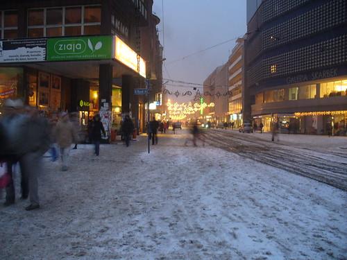 Katowice II
