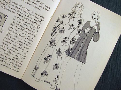NPS-Dresses
