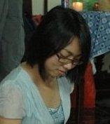 Copy of Mung 2 Tet pose