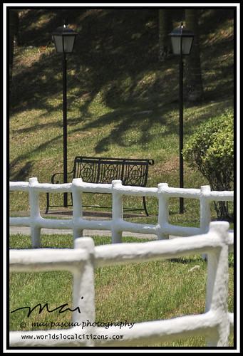 Graceland Estates014 copy