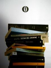 Catalogo oscar mondadori 2009: Giacomo Gallo, Carla Palladino, Gaia Stella Desanguine, Susanna Tosatti, Enrico Zappettini, p. 1 (part.)