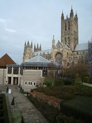 Canterbury (66)