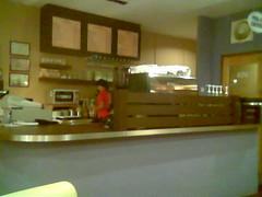 Italian Coffee 3