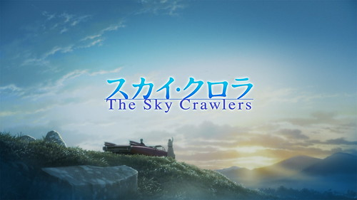 theskycrawlers01
