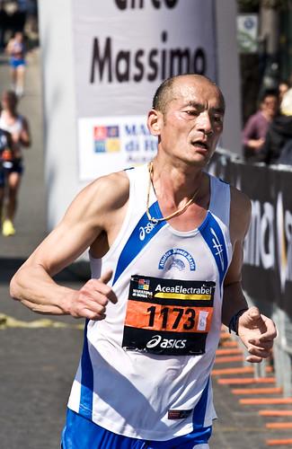 maratona07