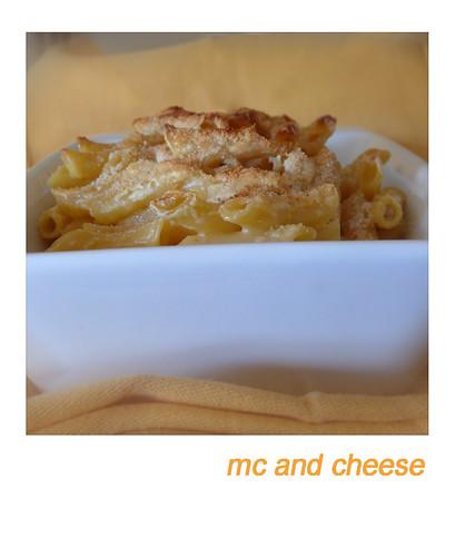 mac_and_cheese_2 copia por ti.