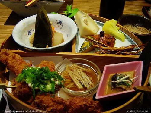 20090427台北杏子豬排34.jpg