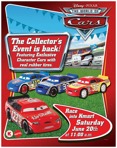 Cans_June09_Kmart_Collector_Event_P