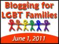 2011familyday120x90