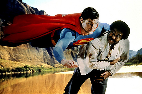 superman III (1) por ti.