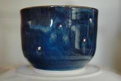 ceramics-147