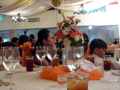 Jerik and Arni Wedding 020