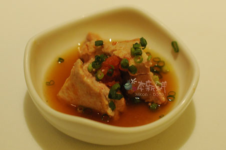 (魚安)(魚康)魚肝