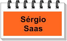 sergiosaas