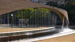 Plaza La Viña