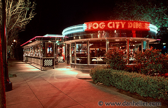 fog-city-diner-0002-big.jpg