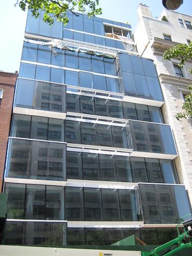 York Restoration Corporation Great Architecture