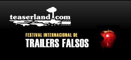 www.teaserland.com