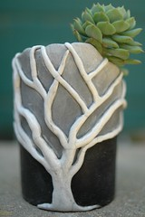 ceramics-111